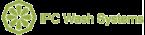 Ipc Wash Systems