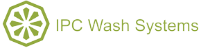 Ipc Wash Systems